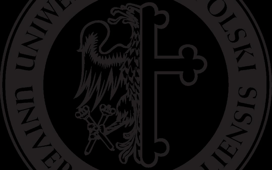 Urodziny Uniwersytetu Opolskiego!
